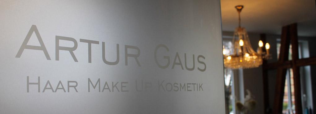 Salon Artur Gaus